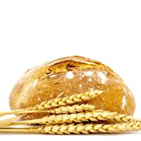 Постер «Настоящий хлеб втрех шагах»