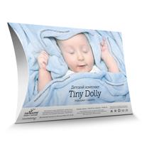 Упаковка детских спальных комплектов SwissHome
