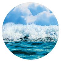 Квартальный календарь «Сибпласт»— 2015