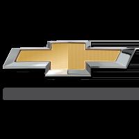 Сайт официального дилера Chevrolet NIVA