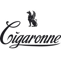 Промо-сайт сигарет Cigaronne Royal Slims