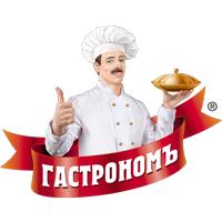 Квартальный календарь «Краспищепром»— 2014