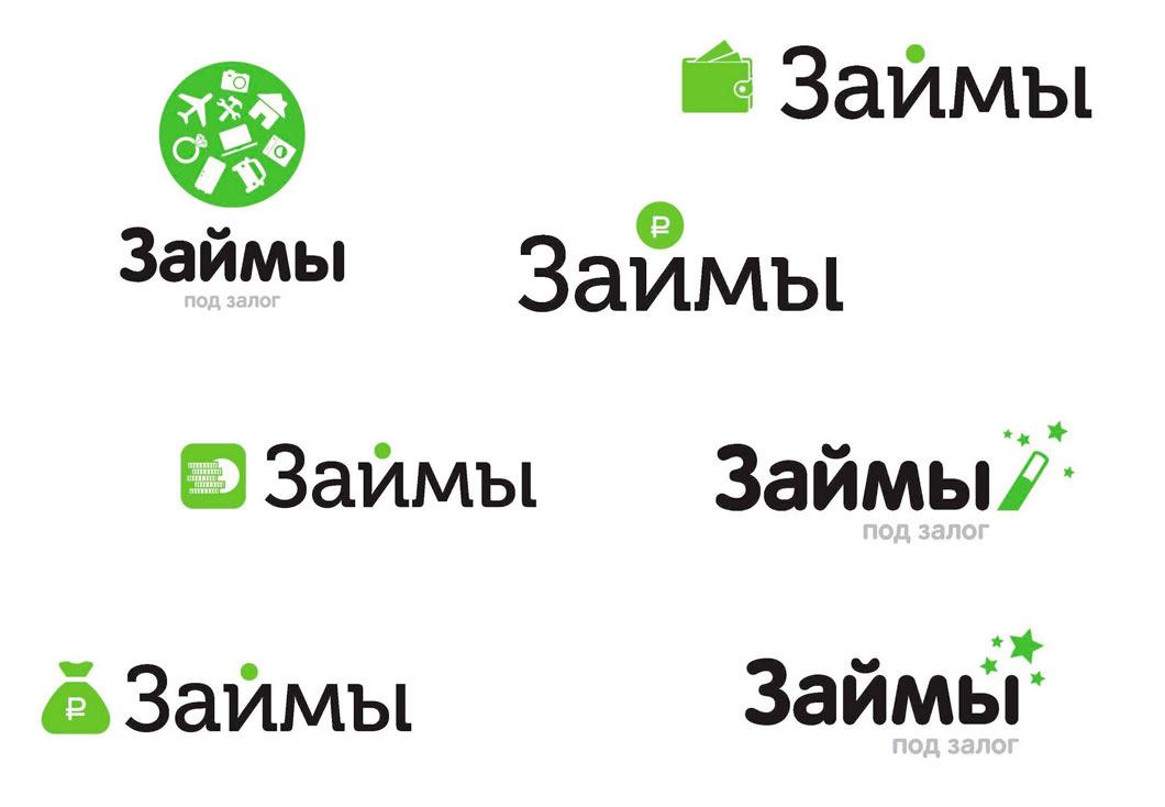 заявка на кредит тинькофф банк онлайн карта