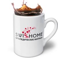 Квартальный календарь SwissHome— 2016