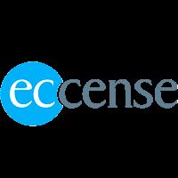 Промо-сайт представителя Eccense вСибири