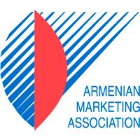 Сайт Армянской Ассоциации Маркетинга