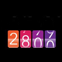 Концепт айдентики для <nobr>2800-летия</nobr> Еревана