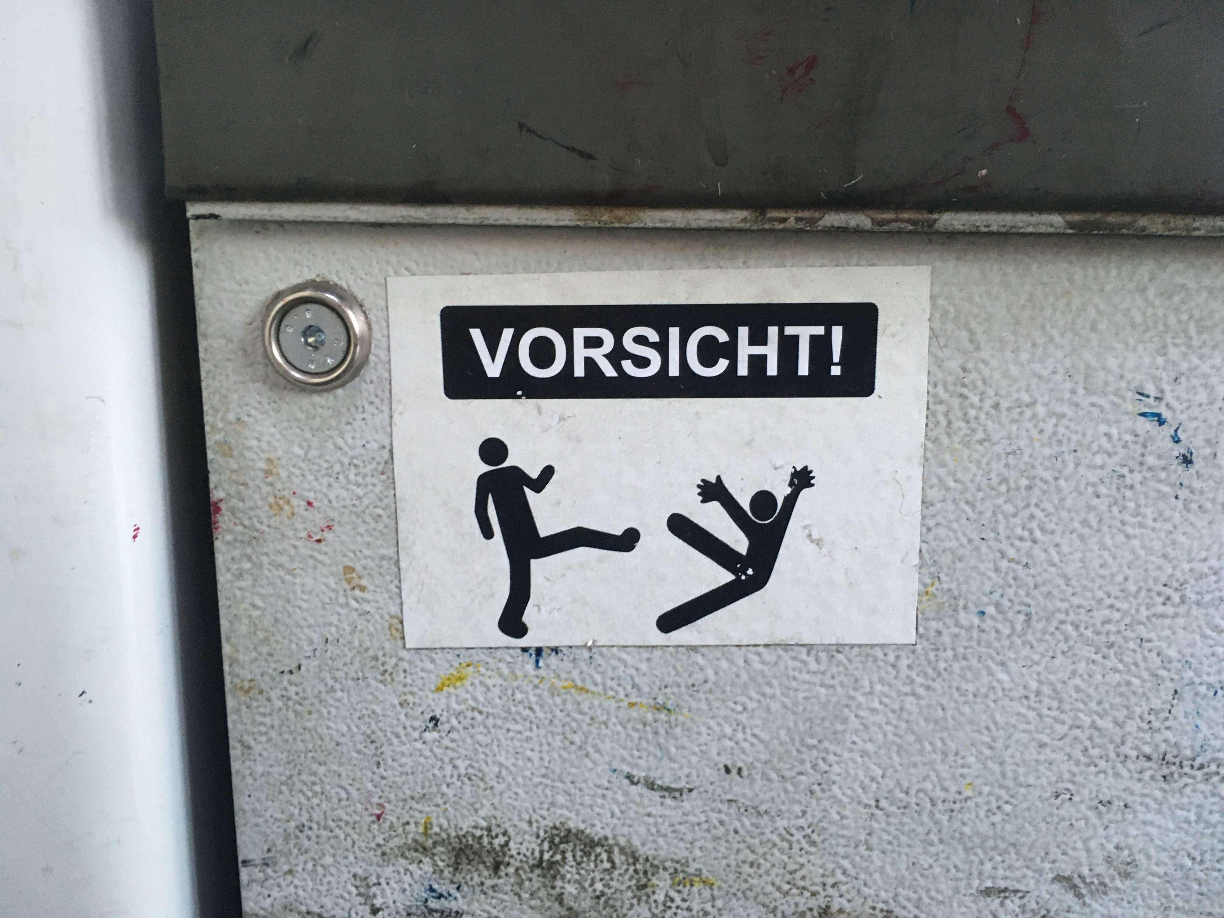 Осторожно, пердёж!!!