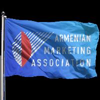 Семейство сайтов Армянской Ассоциации Маркетинга2.0